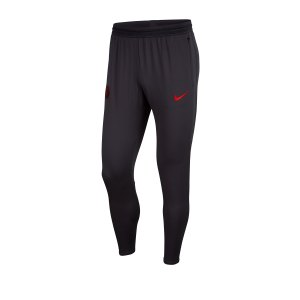 nike-paris-st-germain-trainingshose-schwarz-f080-replicas-pants-international-ao5333.png