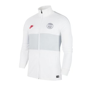 nike-paris-st-germain-trainingsjacke-weiss-f104-replicas-jacken-international-ao5407.jpg