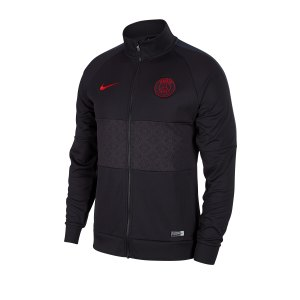 nike-paris-st-germain-i96-jacke-schwarz-f081-replicas-jacken-international-ao5453.jpg