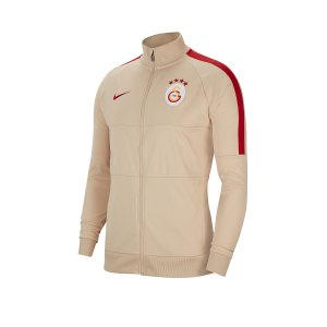 nike-galatasaray-istanbul-i96-jacke-f250-replicas-jacken-international-ao5458.jpg
