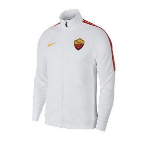 nike-as-rom-i96-jacke-weiss-f100-replicas-jacken-international-ao5461.jpg