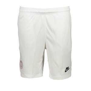 nike-paris-st-germain-dry-strike-short-kids-f104-replicas-shorts-international-ao6355.png