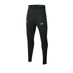 nike-fc-barcelona-trainingshose-kids-grau-f070-replicas-pants-international-ao6357.jpg