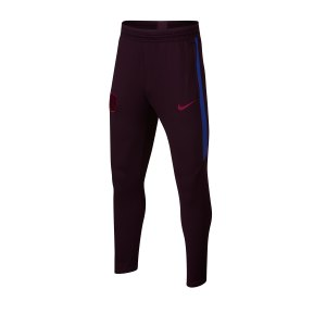 nike-fc-barcelona-trainingshose-kids-rot-f659-replicas-pants-international-ao6357.png