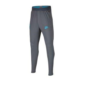 nike-tottenham-hotspur-dri-fit-trainingshose-f026-replicas-pants-international-ao6362.png
