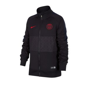 nike-paris-st-germain-i96-jacke-kids-schwarz-f081-replicas-jacken-international-ao6433.jpg