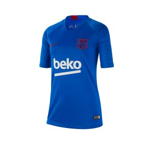 nike-fc-barcelona-trainingsshirt-kids-blau-f402-replicas-t-shirts-international-ao6441.jpg