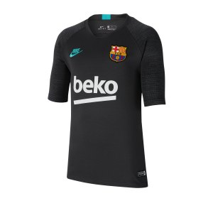 nike-fc-barcelona-trainingsshirt-kids-f070-replicas-sweatshirts-international-ao6441.jpg