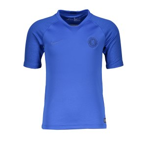 nike-fc-chelsea-london-strike-t-shirt-kids-f405-replicas-t-shirts-international-ao6493.png