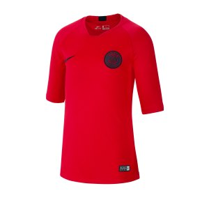 jordan-paris-st-germain-trainingsshirt-kids-f660-replicas-sweatshirts-international-ao6498.jpg