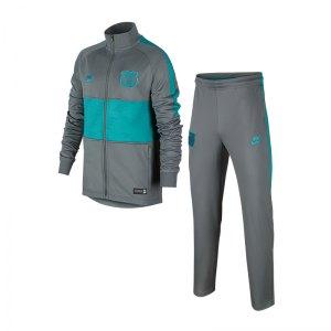 nike-fc-barcelona-dry-trainingsanzug-kids-f070-replicas-anzuege-international-ao6746.jpg