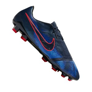 nike-phantom-venom-elite-fg-blau-f440-fussball-schuhe-nocken-ao7540.png