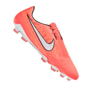 nike-phantom-venom-elite-fg-orange-f810-fussball-schuhe-nocken-ao7540.png