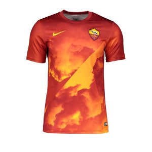 nike-as-rom-trainingsshirt-gelb-f739-replicas-t-shirts-international-ao7549.jpg