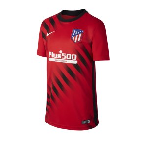 nike-atletico-madrid-trainingsshirt-kids-rot-f601-replicas-t-shirts-international-ao7753.png