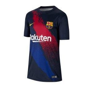 nike-fc-barcelona-trainingsshirt-kids-blau-f452-replicas-t-shirts-international-ao7757.jpg