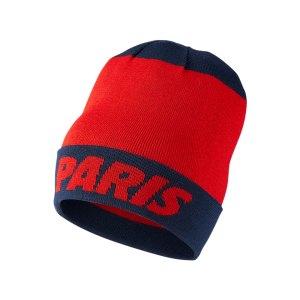 nike-paris-st-germain-dry-knit-beanie-muetze-f600-ao8615-replicas-zubehoer-international.jpg