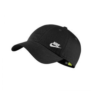 nike-heritage-86-classic-cap-kappe-schwarz-f010-lifestyle-caps-ao8662.jpg