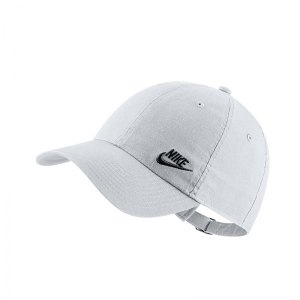 nike-heritage-86-classic-cap-kappe-weiss-f101-lifestyle-caps-ao8662.jpg