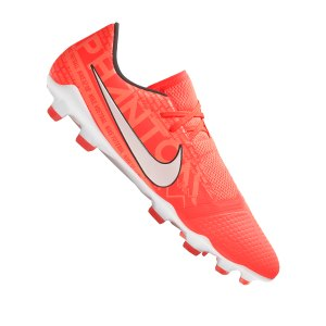 nike-phantom-venom-pro-fg-orange-f810-fussball-schuhe-nocken-ao8738.png