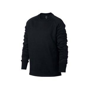 nike-academy-therma-crew-sweatshirt-kids-f011-ao9186-fussball-textilien-sweatshirts.jpg