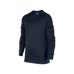 nike-academy-therma-crew-sweatshirt-kids-f451-ao9186-fussball-textilien-sweatshirts.jpg