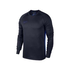 nike-academy-therma-crew-sweatshirt-blau-f451-ao9189-fussball-textilien-sweatshirts.jpg