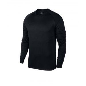 nike-academy-therma-crew-sweatshirt-schwarz-f010-ao9189-fussball-textilien-sweatshirts.jpg