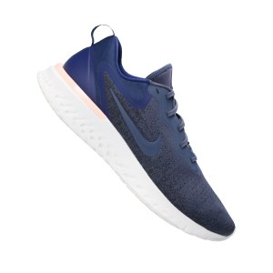 nike-odyssey-react-running-blau-f403-running-schuhe-neutral-ao9819.jpg