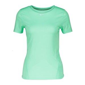 nike-pro-mesh-t-shirt-training-damen-gruen-f342-ao9951-laufbekleidung_front.png