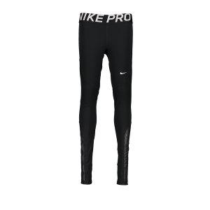 nike-pro-tights-legging-damen-schwarz-weiss-f010-lifestyle-textilien-hosen-lang-ao9968.jpg