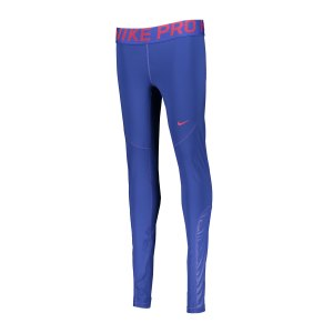 nike-pro-tights-leggings-damen-blau-rot-f455-underwear-hosen-ao9968.png
