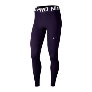 nike-pro-tights-leggings-damen-blau-weiss-f498-ao9968-underwear_front.png
