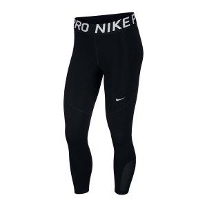 nike-pro-crops-training-legging-damen-f010-lifestyle-textilien-hosen-lang-ao9972.png