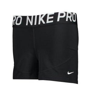 nike-short-damen-schwarz-f010-fussball-textilien-shorts-ao9977.png
