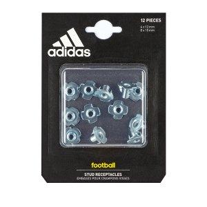 adidas-gewindeeinsaetze-stollen-fussballschuh-sport-zubehoer-ap0220.jpg