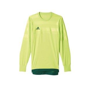 adidas-entry-15-goalkeeper-trikot-gelb-torwart-torhueter-langarm-jersey-teamsport-vereine-kids-kinder-ap0323.jpg