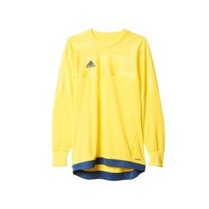 adidas-entry-15-goalkeeper-trikot-blau-torwart-torhueter-langarm-jersey-teamsport-vereine-kids-kinder-ap0324.jpg