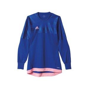adidas-entry-15-goalkeeper-trikot-blau-pink-torwart-torhueter-langarm-jersey-teamsport-vereine-kids-kinder-ap0325.png