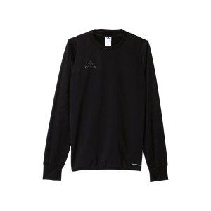 adidas-ufb-training-top-sweatshirt-sportbekleidung-textilien-ausruestung-ausstattung-schwarz-ap1246.jpg
