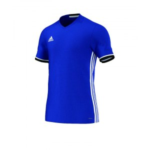 adidas-condivo-16-trikot-kurzarm-erwachsene-herren-maenner-man-training-sportbekleidung-teamwear-blau-ap4362.jpg