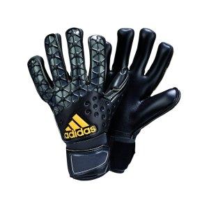 adidas-ace-pro-classic-torwarthandschuh-handschuh-torhueter-torwart-goalkeeper-gloves-schwarz-grau-ap5790.jpg