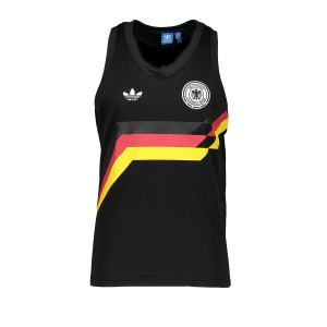 adidas-dfb-deutschland-tanktop-schwarz-replicas-t-shirts-nationalteams-ap9578.jpg