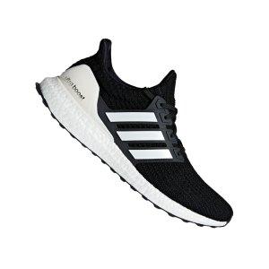 adidas-ultra-boost-running-schwarz-weiss-silber-aq0062-running-schuhe-neutral-laufen-joggen-rennen-sport.jpg