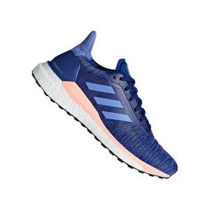 adidas-solar-glide-running-damen-lila-laufen-joggen-sport-run-ausdauer-marathon-aq0334.png