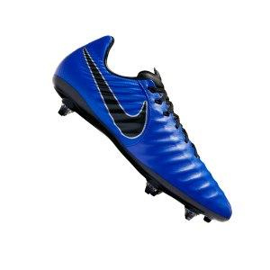 nike-tiempo-legend-vii-pro-sg-blau-f400-aq0429-fussball-schuhe-stollen.jpg