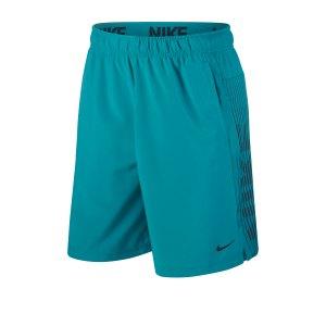 nike-dri-fit-short-4-0-hose-kurz-blau-f366-fussball-textilien-shorts-aq0451.jpg
