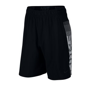 nike-dri-fit-short-4-0-hose-kurz-schwarz-f010-fussball-textilien-shorts-aq0451.jpg