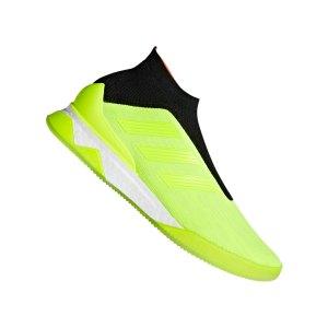 adidas-predator-tango-18-tr-gelb-rot-aq0601-fussball-schuhe-freizeit-neuheit-halle-strasse.png