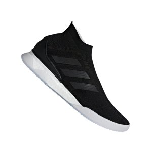 adidas-predator-tango-18-tr-schwarz-aq0602-fussball-schuhe-freizeit-trainer-sport-strasse-hartplatz-neuheit.png